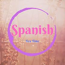 Spanish Tea Time Logo.jpg