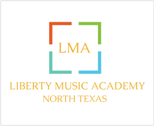 Liberty Music Academy North Texas Logo.p