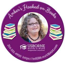 Amber Usborne Books Logo.png