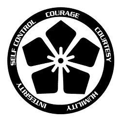 Crest.jpg Logo.jpg