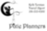 Kelli-Terzian_Pixie-Planners.png