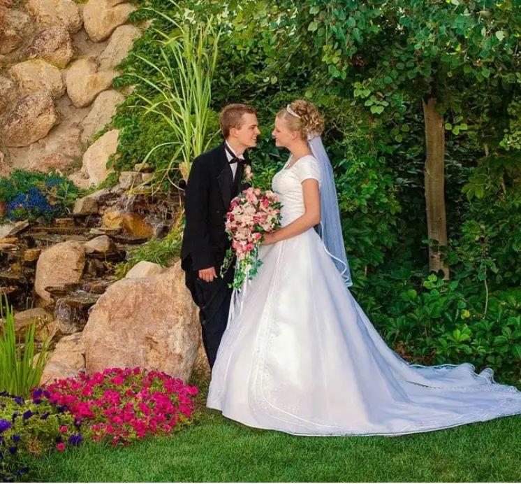 aspen-landing-venue-reception-wedding-st