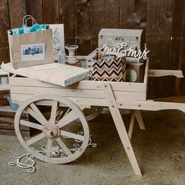 whitewashed vintage wagon.jpg