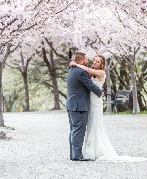 utah-state-capitol-bridals-photo-shoot-w