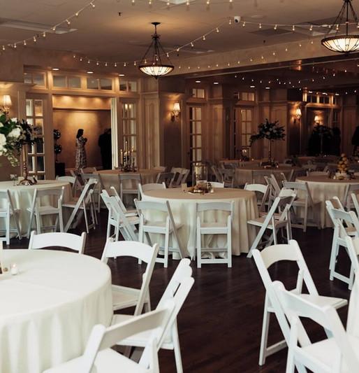 manor-at-riverwoods-wedding-street-utah-