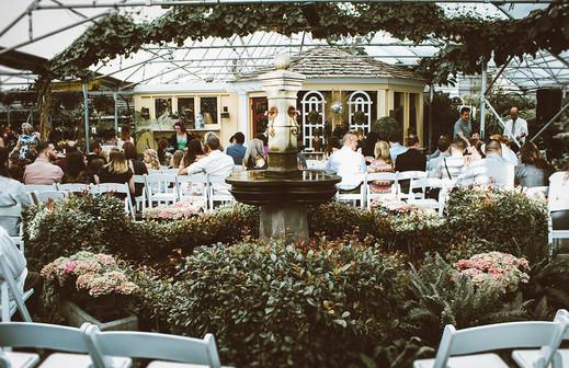 utah-greenhouse-wedding-venue
