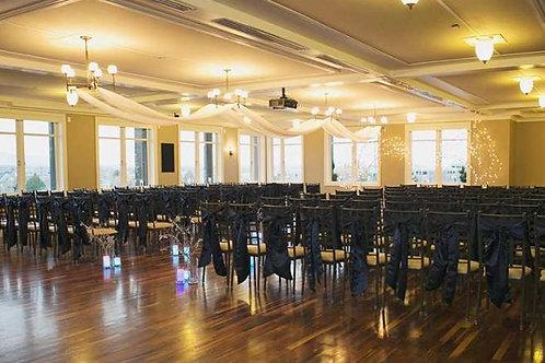 Noahs South Jordan Large Banquet Room