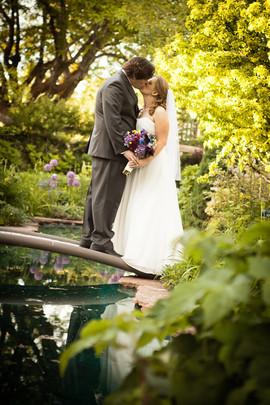 Bella-Day-Photography-Wedding-Street-Uta