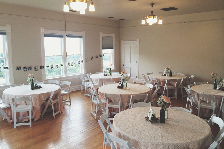 this-is-the-place-ottenger-home-wedding-