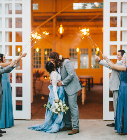 Retreat-Wedding-0341.jpg