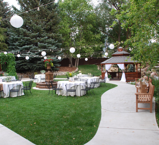 alpine-arts-center-utah-venue-garden-17.