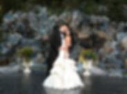 millennial-falls-utah-salt-lake-city-wed