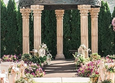 Le-Jardin-chateau-utah- wedding-street-s