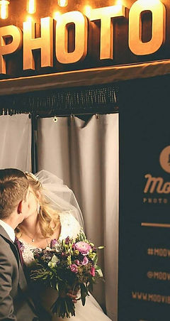 modvi-photo-booth-utah-affordable-weddin