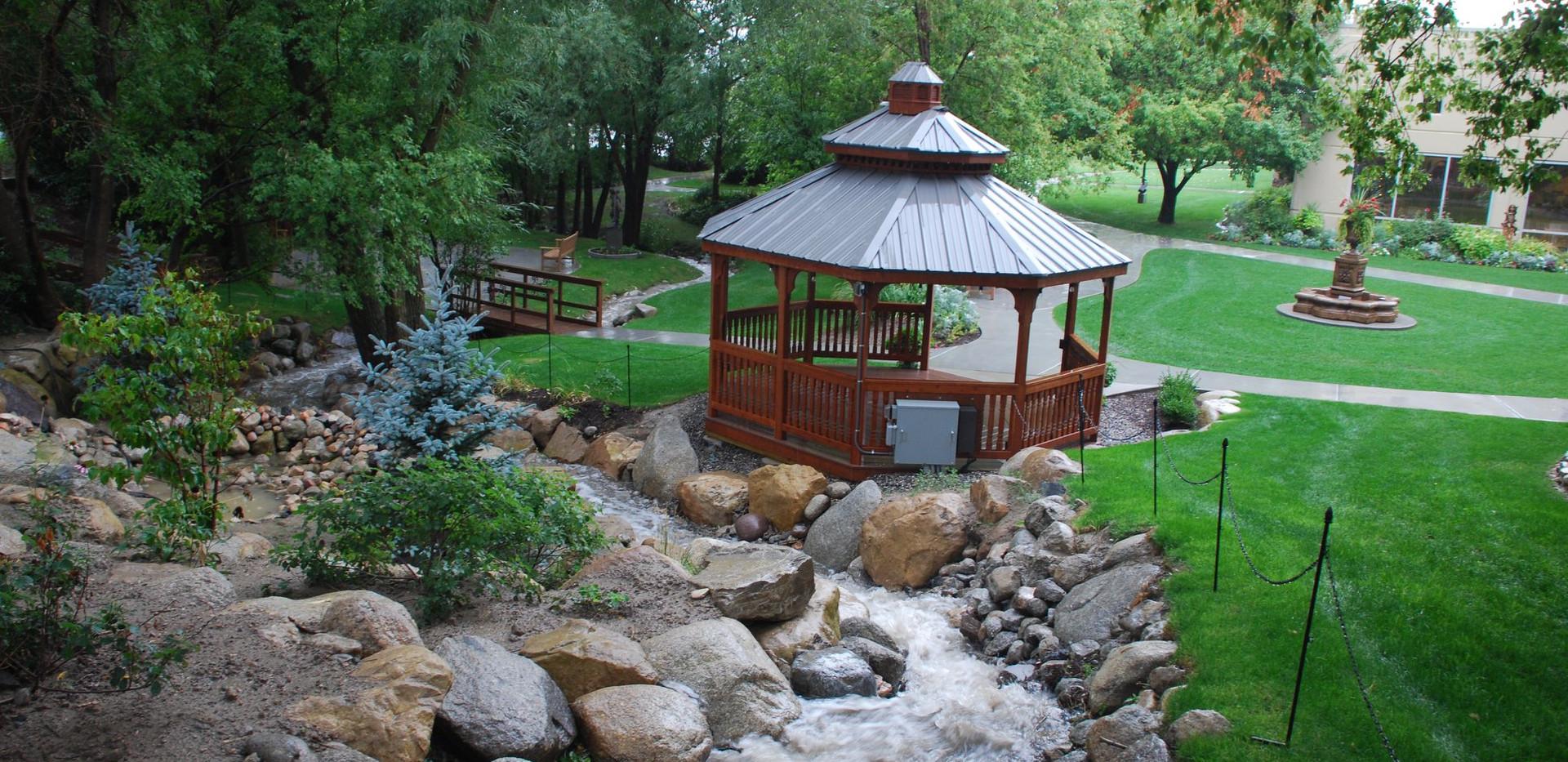 alpine-arts-center-utah-venue-garden-14.