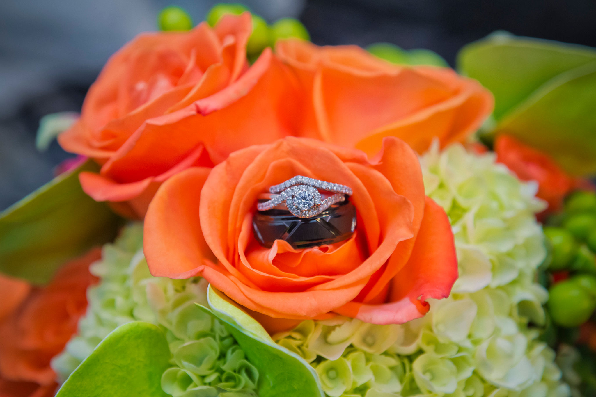 The most affordable wedding cakes found in salt lake city utah affordable wedding cakes salt lake city utah wedding street izmirmasajfo