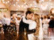 copper-nickel-event-wedding-street-utah-