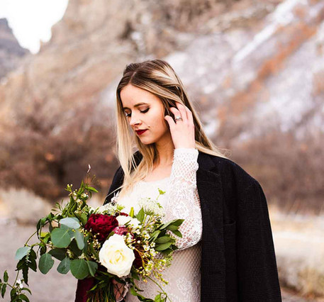 20181221-Bridals-Kelly-_-Judd-59-of-67.j