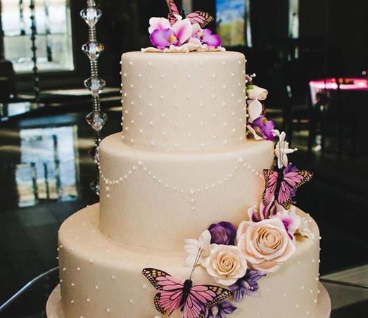wedding-street-utah-cake-4.jpg