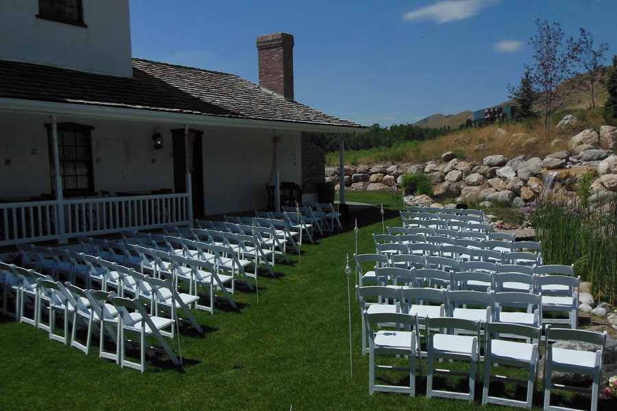 this-is-the-place-kimball-home-wedding-s