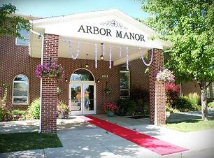 Arbor Manor3.jpg