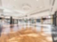 Jaden Event Center Venue Salt Lake City