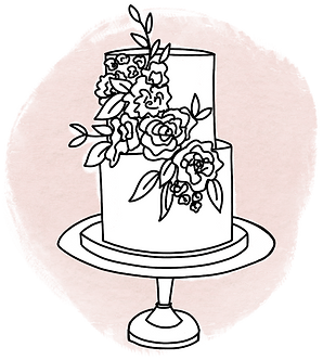 cake no text.png