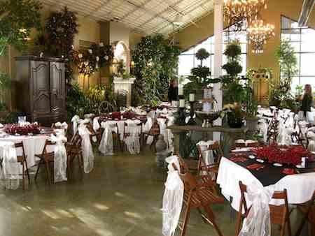 Atrium Wedding Reception Center3.jpg