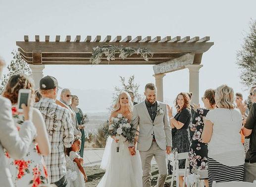 cedar-hills-vista-room-wedding-street-ut