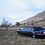 Thumbnail: Lincoln Town Car (8 Passenger)