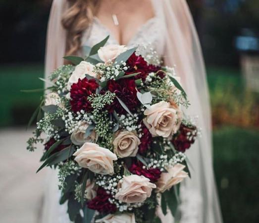 wedding-street-utah-floral-6.jpg