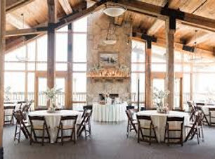 lodge-at-soldier-hollow-destination-wedd