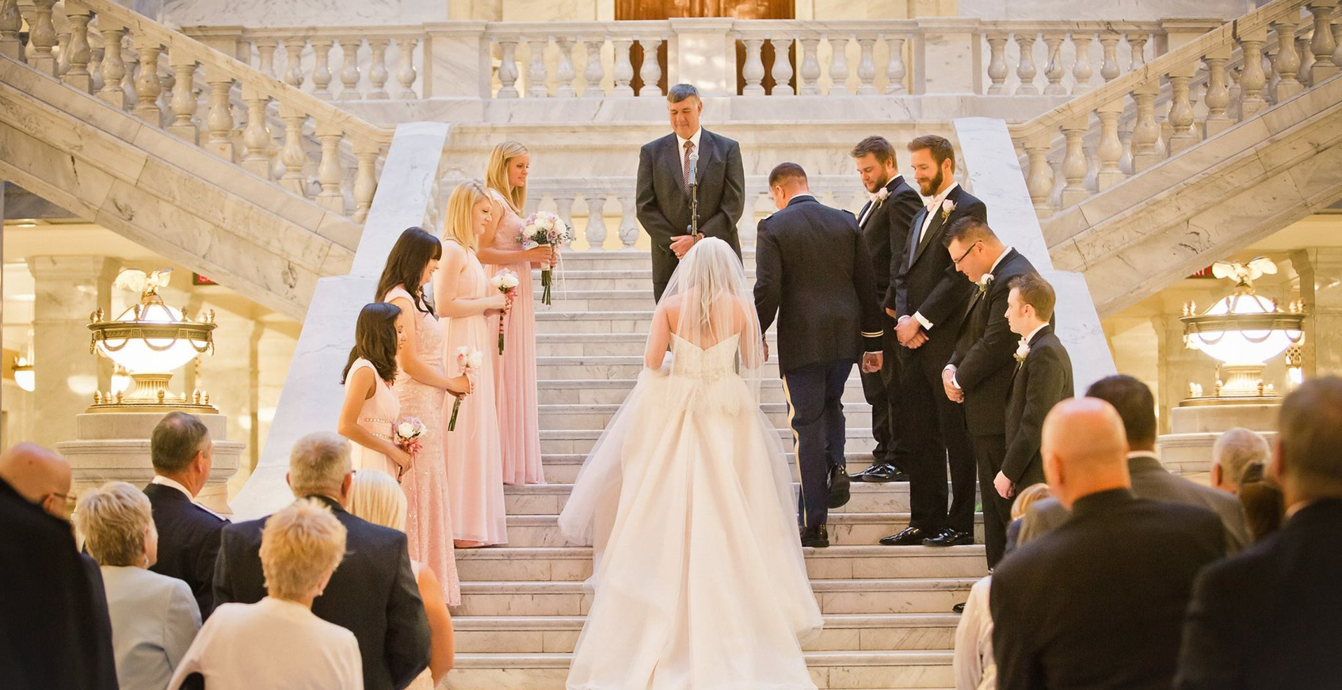 utah-state-capitol-wedding-street-cart-c