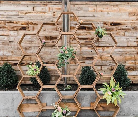 shade-garden-venue-wedding-street-utah-9