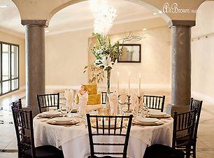 manderley-venue-utah-wedding-street-18