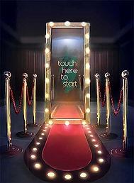 magic mirror booth.jpg