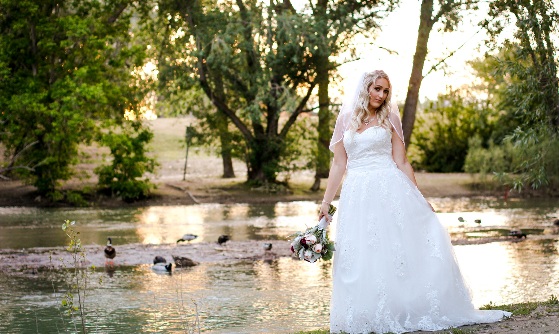 Heart-And-Soul-Photography-Utah-Wedding-