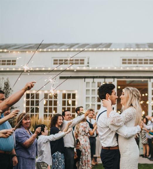 white-shanty-wedding-street-utah-package