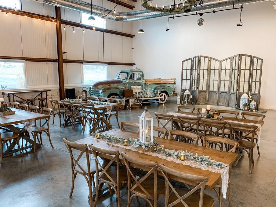 maplewood-events-venue-wedding-street-ut