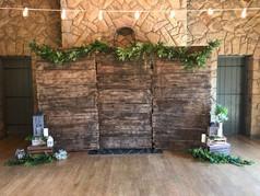 wood door backdrop.jpg
