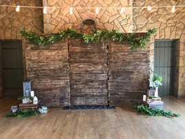 wood door backdrop.jpg