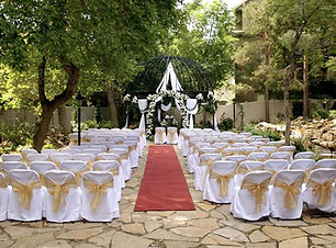 woods-on-ninth-utah-wedding-venue-outsid