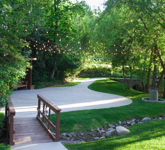alpine-arts-center-utah-venue-garden-12.