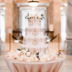 wedding-cake-wedding-street-utah