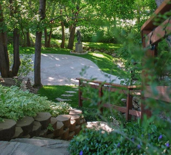 alpine-arts-center-utah-venue-garden-11_