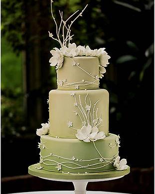 Carries-Cakes-wedding-utah-wedding-stree