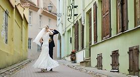 wedding-street-8