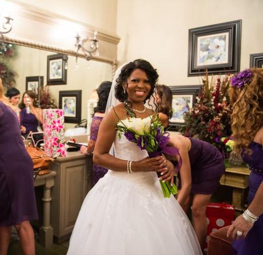 Atrium-Weddings-and-Events-Sandy-UT-Wedd