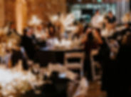 southworth-hall-wedding-street-utah-onli