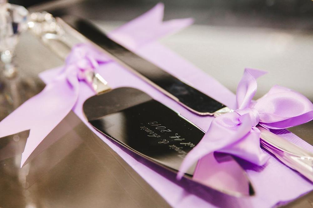 affordable fondant wedding cakes millennial falls utah